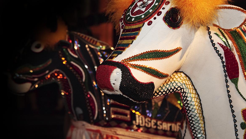 Boi-Bumba-The-Parintins-Folklore-Festival