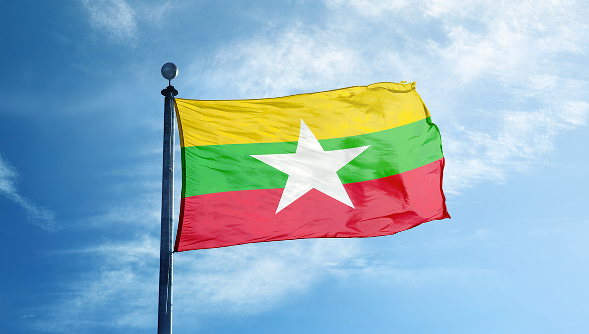 Decoding-the-Colourful-flag-of-Myanmar