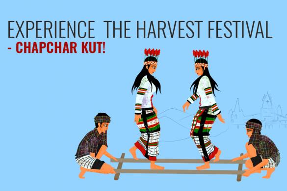 Chapchar-Kut