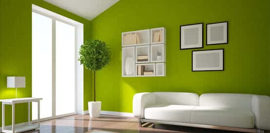 Seasonal Wall Paint Colours Amp Home Decor Trends Berger Paints