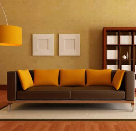 Seasonal Wall Paint Colours Home Decor Trends Berger Paints