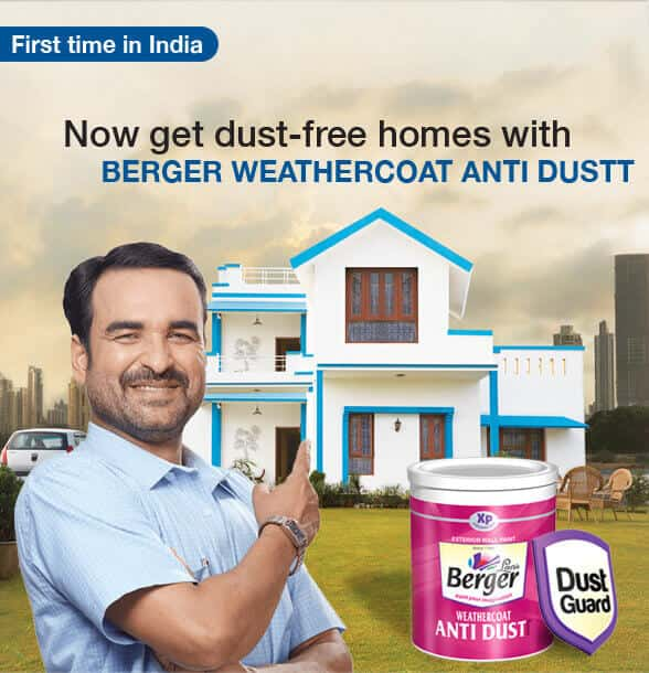 Wall Paints Home Wall Painting Colours Waterproofing