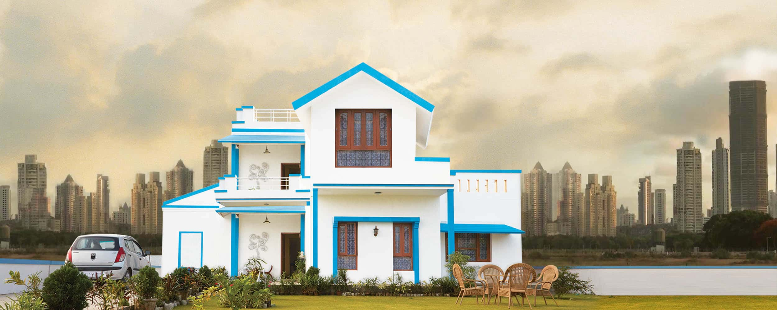 Wall Paints Home Wall Painting Colour Waterproofing Solutions Berger Paints