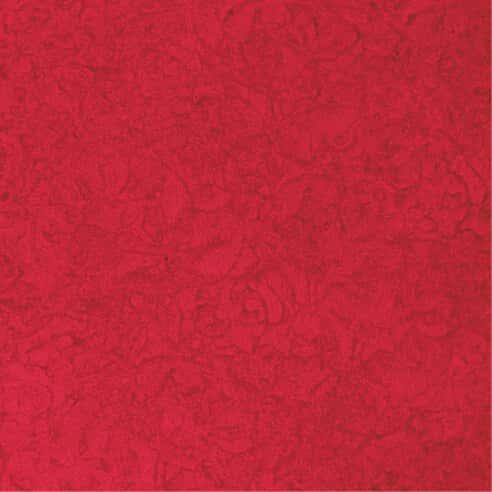 Silk Illusions Non Metallic Texture Paint Designs Berger Paints