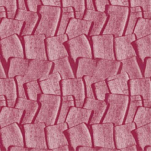 Tecture Design   Silk Illusions Non Metallic Texture Paint Designs Berger Paints