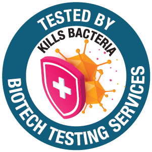 Biotech Testing Services