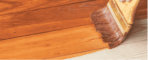 Wood Coating Solutions