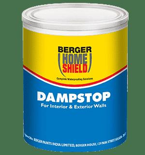 Dampstop