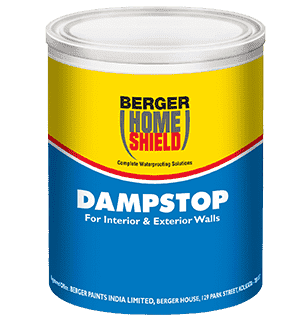 Waterproofing Solution For Home Wall Bathroom Amp Roof