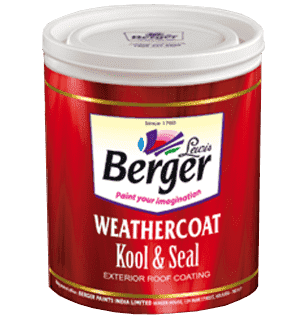 WeatherCoat Kool & Seal