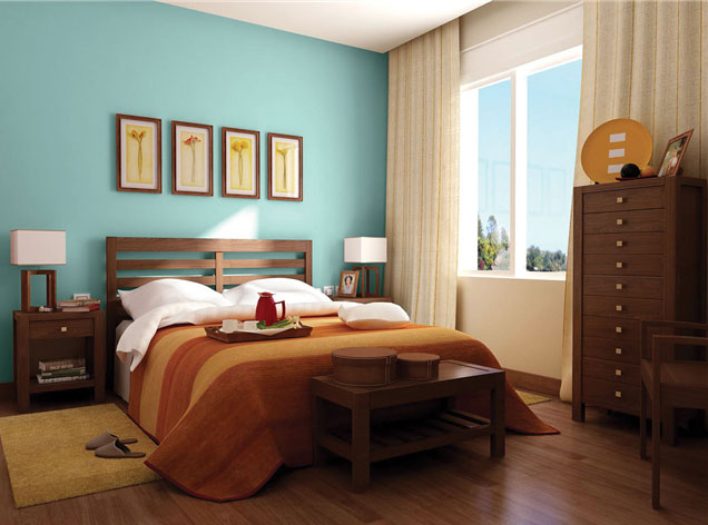 berger paints. Black Bedroom Furniture Sets. Home Design Ideas