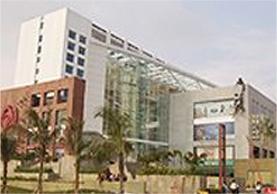 City Centre II, Rajarhat, Kolkata