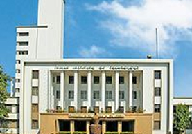 Indian Institute of Technology (IIT) - Kharagpur
