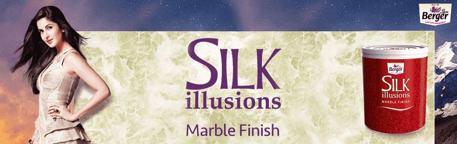 silk illusions marble finish paint amp marble textures