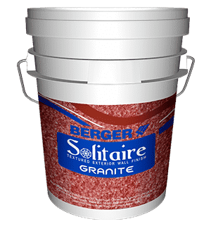 Solitaire - Granite