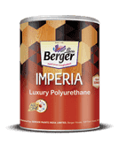 Imperia Colour Zone