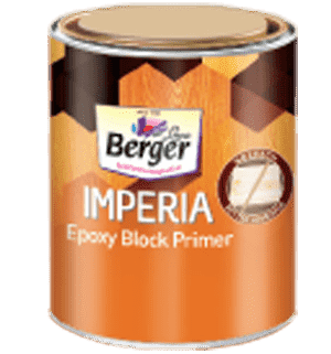 Imperia Epoxy Block Primer