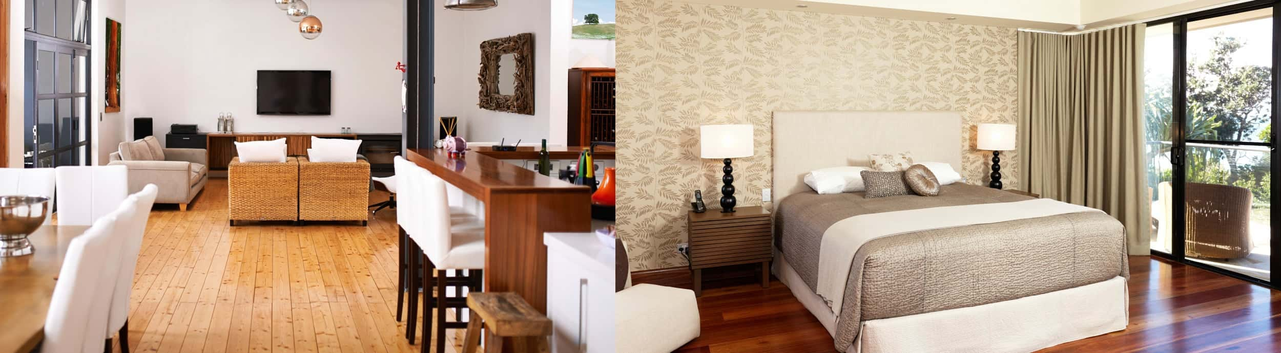 WoodKeeper Melamine Finish for Interior, Wood Finishes Paints