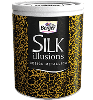 silk-illusions-design-metallica