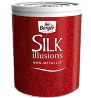 silk-illusions-non-metallic