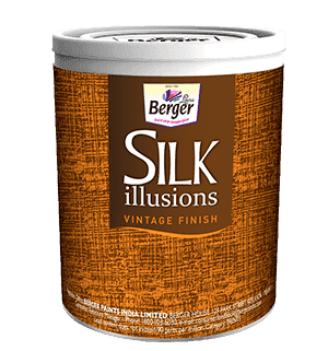 silk-illusions-vintage-finish