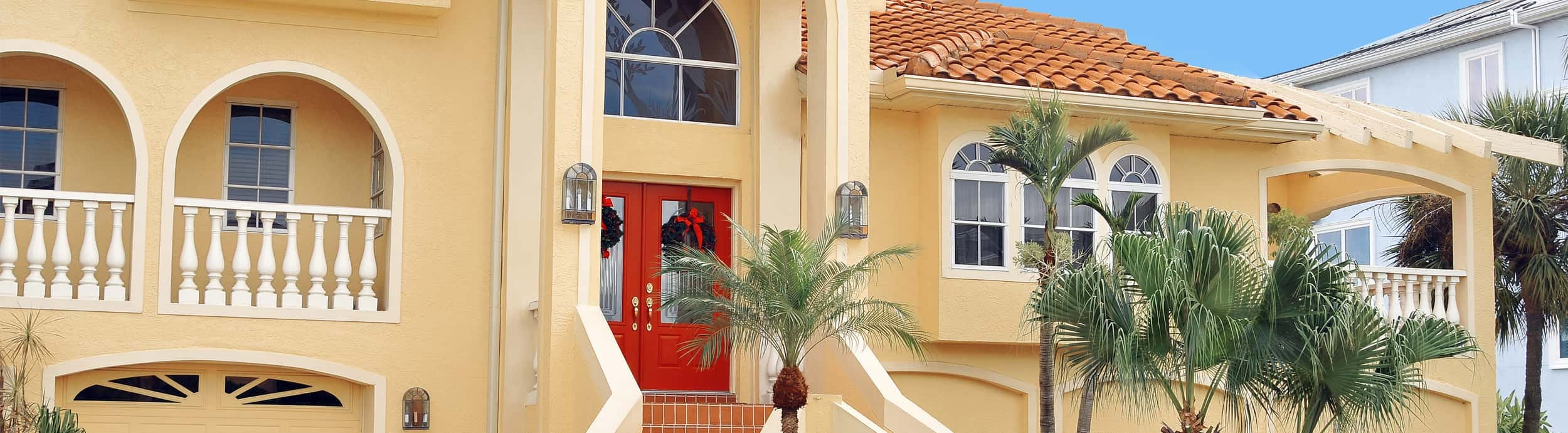 Berger paints exterior color scheme photos paint color ideas Berger paints exterior house colors